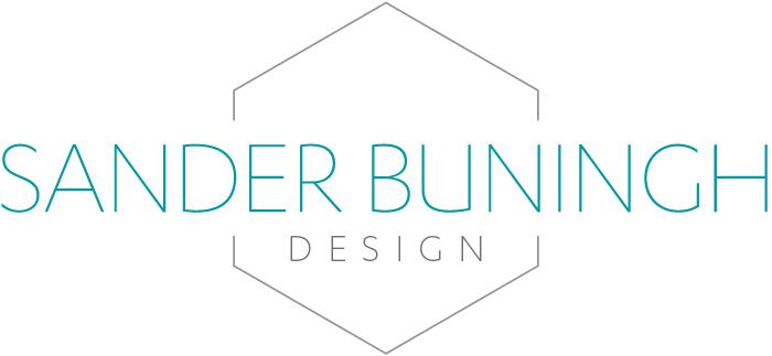 Contact « Sander Buningh